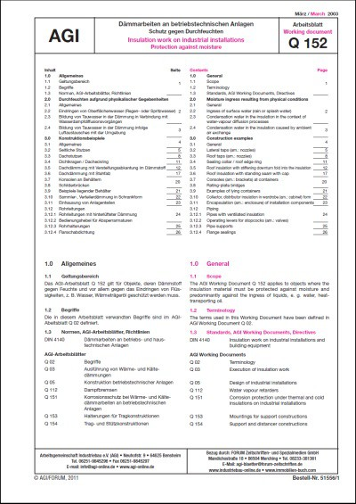 AGI-Q152-EU