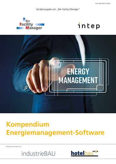 Kompendium Energiemanagement-Software 2020