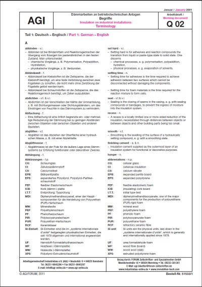 AGI-Q02-EU